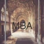関西私立MBA